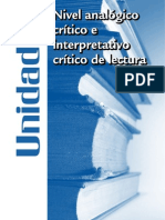 CLS09_Lectura9