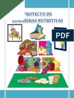 Proyecto de Loncheras Nutritivas Corregido