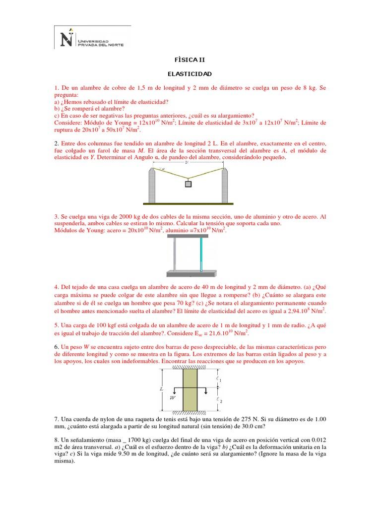tama/ño : 0.2mm 1000mm 2,5//3//4//5 1,2//1,5//1,8//2 1PC Alambre de Cobre Grueso 0,2//0,3//0,4//0,5//0,6//0,8//1 LITAO-XIE