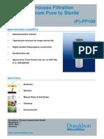 (P)-PP100