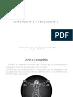 Antropometria y Ergonometria (1)