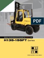 H135-155FT-BTG