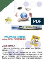 PNL Para Torpes