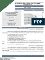 DMPF-ADMINISTRATIVO-2014-02-04_024
