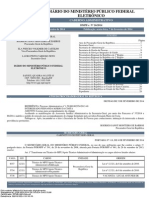 DMPF-ADMINISTRATIVO-2014-02-06_026