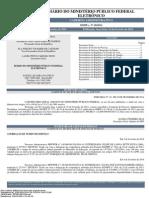 DMPF-ADMINISTRATIVO-2014-02-10_028