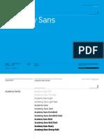 Academy Sans_Playtype_11.pdf