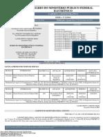 DMPF-ADMINISTRATIVO-2014-02-14_032