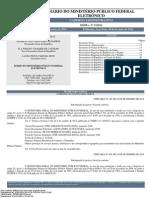 DMPF-ADMINISTRATIVO-2014-02-17_033