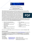 Additive-Manufacturing-and-3D-Printing.pdf