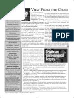 Jul 2002-2 San Diego Sierra