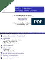 PE_rev_prob.pdf