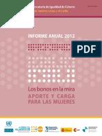 14. CEPAL_2013_OIG_Informe_Anual_2012