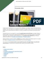 Análisis del tablet Nexus 7 (2013) y prueba a fondo _ Teknófilo.pdf