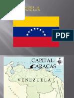 VENEZUELA EXPO.pptx