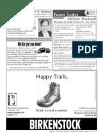 Sep 2003-4 San Diego Sierra