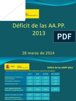 ejecucion presupuestaria 2013.pdf