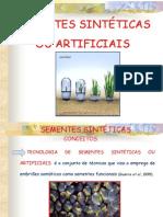 sementes sinteticas - Cópia