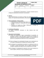 Procedimiento de Cuentas por Pagar - CCP02.docx