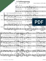 08.Schlussgesang [D827] 182x269.pdf