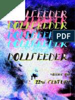 DOLLFEEDER BOOK2