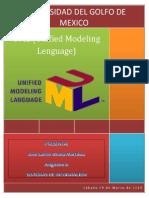 Investigacion (UML)