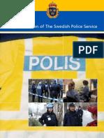 The Swedish Police Service.pdf