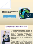 Unidad_6 Impacto Ambiental