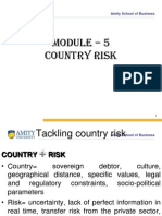 2f2b3Country Risk