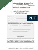 Edital PP 32-2013