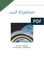 Skf Explorer