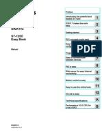 s71200 Easy Book en-US en-US