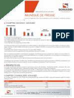 18x25+COM+FI+Septembre+2013_VF+def.pdf
