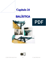 24 BALÍSTICA.doc