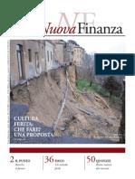 Nuova Finanza n. 2-2014