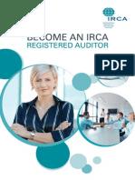 IRCA118