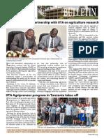 IITA Bulletin 2217