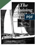 The Cruising Multihull.pdf