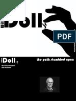 William Doll Jr Presentation