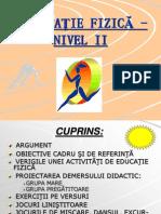 ed-fizica-101211045635-phpapp02
