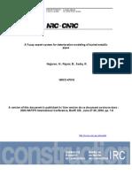 nrcc47010