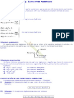 LIBRO-DE-MATEMATICAS-ALGEBRA-DE-PRIMERO-DE-SECUNDARIA.pdf