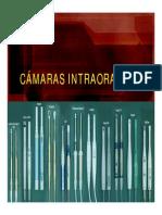 Camaras Intraorales Alumnos(1)