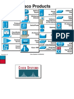 Cisco-icons.ppt