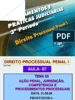 [060830163805]processo_penal-_aula_7.31.08.06 (1)