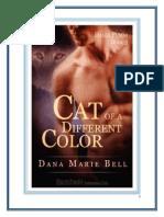 03 - Um Gato Diferente (Rev.pl)