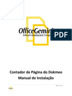 Dokmee-Page-Counter-Installation.pdf