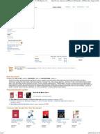 Mcts configuring windows 7 pdf