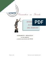 INTRODUCCION.AL.ESTUDIO.DEL.DERECHO.pdf