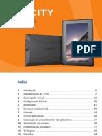 manual_nt2750.pdf